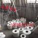 哈尔滨纤维球滤料,哈尔滨纤维球滤料价格,哈尔滨纤维球滤料厂家