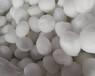 百色纤维球滤料,百色纤维球滤料价格,百色纤维球滤料厂家