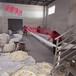 北京纖維球濾料廠家_北京纖維球濾料生產廠家