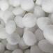 现货供应湖南长沙纤维球滤料,湖南长沙改性纤维球滤料