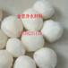 福建纤维球滤料,金壹纤维球滤料厂家供应