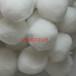江門纖維球,江門纖維球廠家,江門纖維球價格-金壹凈水