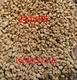黟县果壳滤料图