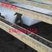 四川蜂窩斜管填料生產廠家