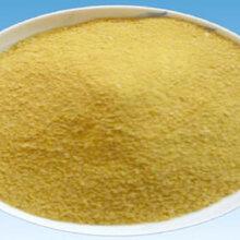 工業級聚合氯化鋁價格