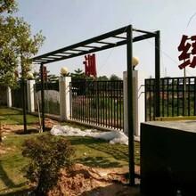 河北部队四百米障碍训练器材实惠的生产厂家-东方供应商
