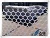 众翎塑料平网/养殖塑料平网厂/养殖塑料平网厂家
