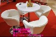 北京金铭北京圆形沙发凳租赁-方沙发凳租赁-长条沙发敦出租-1.8米1.2米沙发凳租赁