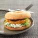 广西华莱士加盟汉堡炸鸡加盟选址简单便捷
