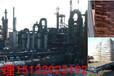 矿用管材专用导电炭黑
