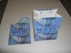 月餅包裝盒手袋印刷無紡印刷紙盒印刷廠化妝品