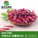 腌朝天椒的做法,匡老五农产品有巧法