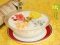 合其客酸奶吧加盟店扶持力度强图片