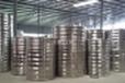 成都各种吨位保温水箱,冷水箱,空气能、太阳能、锅炉热水器