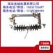 RW10-12RW10-10F/100A/200A高压熔断器