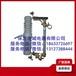 RW10-10F/100ARW10-10F/200A跌落式熔断器