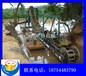 恒川HCWD-80链斗式淘金船恒川矿砂机械