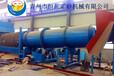 恒川HC-200圆筒洗矿机粘泥矿选金设备砂金矿提取设备