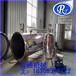贵州木材烘干罐木材烘干罐压力是多少RT1800诸城日通机械