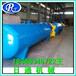 上海高温木材阻燃罐木材高压阻燃罐木材阻燃罐价格RT1200诸城日通机械