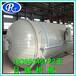 湖南工厂化木材干燥罐木材干燥罐加密罐RT1200诸城日通机械