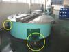 反应釜称重模块哪里有西安称重传感器安装