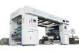 山东无溶剂复合机厂家直销布料复合机直销包装机专供