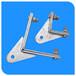 塔用紧固夹具紧固夹具塔用紧固件塔用紧固夹具紧固夹具塔用紧固件光缆紧固件