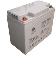 双登蓄电池6-GFM-38销售