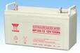 汤浅蓄电池山特蓄电池铅酸蓄电池报价回收品牌代理