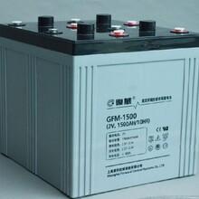 复华蓄电池GFM-1000/2V1000AH最新产品保养维护/复华蓄电池官网/复华蓄电池供应