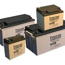 复华蓄电池MF12-200/12V200AH官网价格/复华蓄电池厂家/复华蓄电池参数