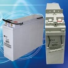 山东圣阳蓄电池FTJ系列最新报价/圣阳蓄电池官网/圣阳蓄电池代理