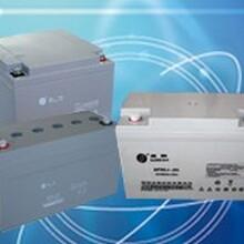山东圣阳蓄电池SP系列电池产品售价/圣阳蓄电池官网/圣阳蓄电池厂家