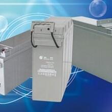 山东圣阳蓄电池FTJ系列最新型号报价/圣阳蓄电池官网/圣阳蓄电池图片