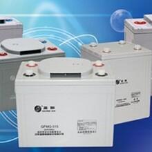山东圣阳蓄电池GFMG系列电池最新销售价格/圣阳蓄电池代理/圣阳蓄电池报价