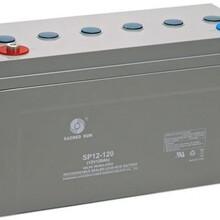 山东圣阳蓄电池SP12-150厂家正品热火销/圣阳蓄电池价格/圣阳蓄电池官网