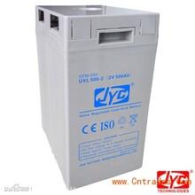 金悦城JYC蓄电池GP17-12官网报价JYC蓄电池厂家