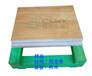 运动木地板是我国体育馆运动比赛、教学等所需的一种重要的地面装饰材质