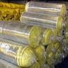 供应佛山,广州,江门,珠海玻璃棉厂家直销