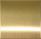 高比不锈钢拉丝板价格佛山304钛金拉丝不锈钢板销售厂家