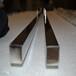 佛山专业制作不锈钢拉手304不锈钢拉手厂家直销