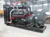 发电机组1000KW上海申动多少钱