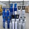 济宁氮中甲烷99.999%来协力气体批发供应