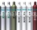枣庄氦气纯度5n40升协力气体不二之选