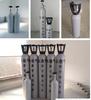 协力气体专业生产1-8L氮氧化物监测标准气,硫化物检测标准气,环境监测标准气