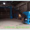 小型沙子烘干机生产厂家/河沙烘干机/铜矿砂烘干机