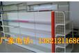 超市货架天津货架商超货架连锁店货架药品货架钢木结合新款超市货架