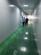 东莞石排厂房装修