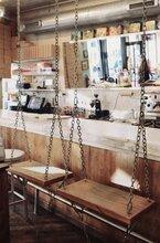 东莞塘厦店铺装修,寮步店面装修设计的特色之处